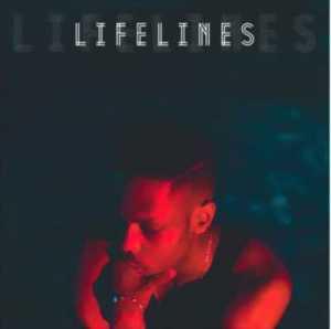 Poe - Lifelines